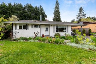 Photo 22: 726 19th St in : CV Courtenay City House for sale (Comox Valley)  : MLS®# 875666