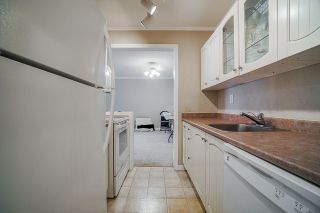 """Photo 11: 311 12096 222 Street in Maple Ridge: West Central Condo for sale in """"Canuck Plaza"""" : MLS®# R2528017"""