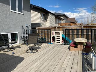 Photo 29: 617 Redwood Crescent in Warman: Residential for sale : MLS®# SK855098