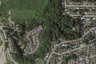 Photo 13: 34344 HAZELWOOD Avenue in Abbotsford: Central Abbotsford Land Commercial for sale : MLS®# C8040032