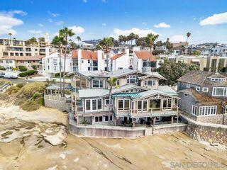 Photo 3: LA JOLLA House for sale : 4 bedrooms : 274 Coast Blvd