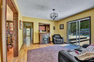 """Photo 17: 12456 JOHNSON Street in Mission: Steelhead House for sale in """"Steelhead"""" : MLS®# R2587866"""