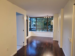 """Photo 7: 408 170 W 1ST Street in North Vancouver: Lower Lonsdale Condo for sale in """"ONE PARK LANE"""" : MLS®# R2618719"""