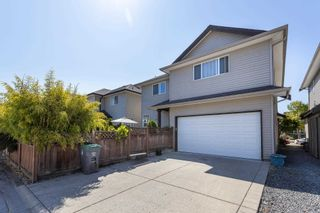 Photo 38: 19249 69 Avenue in Surrey: Clayton House for sale (Cloverdale)  : MLS®# R2605035