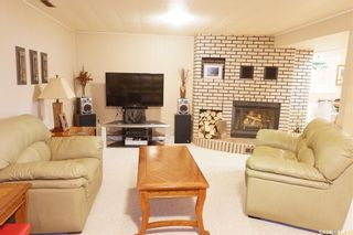Photo 27: 518 6th Avenue East in Assiniboia: Residential for sale : MLS®# SK864739