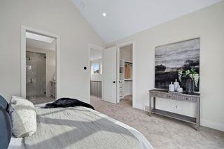 Photo 14: 2036 45 Avenue SW in Calgary: Altadore Semi Detached for sale : MLS®# A1153794