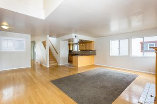Photo 8: MISSION BEACH Condo for sale : 3 bedrooms : 739 San Luis Rey Place in San Diego