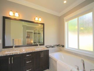"Photo 19: 23623 BRYANT Drive in Maple Ridge: Silver Valley House for sale in ""ROCKRIDGE"" : MLS®# V1121727"