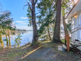 Photo 4: 7 Pirates Lane in : Isl Protection Island House for sale (Islands)  : MLS®# 866239