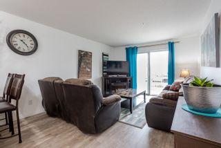 Photo 13: 321 12550 140 Avenue in Edmonton: Zone 27 Condo for sale : MLS®# E4255336