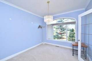 Photo 5: 303 GLENEAGLES View: Cochrane House for sale : MLS®# C4130061