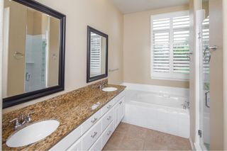 Photo 12: OLIVENHAIN House for sale : 4 bedrooms : 2242 Rosemont Ln in Encinitas