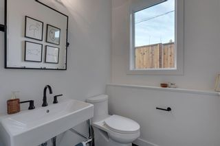 Photo 22: 2110 49 Avenue SW in Calgary: Altadore Row/Townhouse for sale : MLS®# C4274609