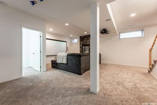 Photo 32: 306 Maguire Court in Saskatoon: Willowgrove Residential for sale : MLS®# SK873893