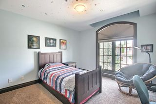 Photo 31: 136 Edelweiss Drive NW in Calgary: Edgemont Detached for sale : MLS®# A1127888