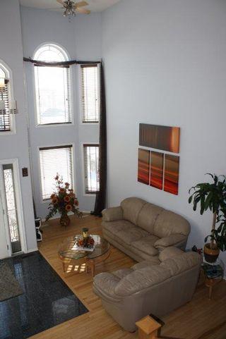 Photo 16: 13504 161 Avenue in Edmonton: Zone 27 House for sale : MLS®# E4230639