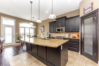 Photo 13: 116 SHORES Drive: Leduc House for sale : MLS®# E4237096
