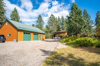 Photo 43: 20 Valeview Road, Lumby Valley: Vernon Real Estate Listing: MLS®# 10241160