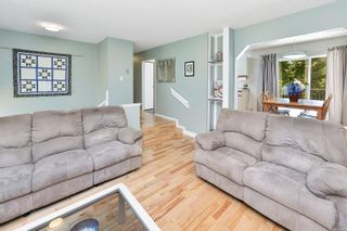 Photo 23: 217 Cottier Pl in : La Thetis Heights House for sale (Langford)  : MLS®# 879088