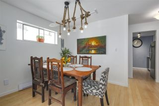 Photo 8: 201 1631 COMOX STREET in Vancouver: West End VW Condo for sale or lease (Vancouver West)  : MLS®# R2309992