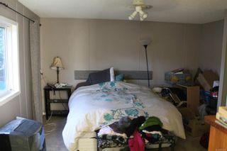 Photo 21: 60 1901 E Ryan Rd in : CV Comox Peninsula Manufactured Home for sale (Comox Valley)  : MLS®# 856238