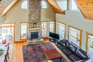 Photo 24: 386099 128 Street W: Rural Foothills County Detached for sale : MLS®# A1122418