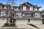 "Main Photo: 105 18199 70 Avenue in Surrey: Cloverdale BC Townhouse for sale in ""Augusta"" (Cloverdale)  : MLS®# R2544569"