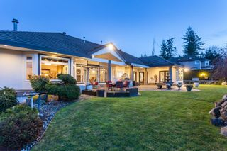 """Photo 11: 2733 170 Street in Surrey: Grandview Surrey House for sale in """"GRANDVIEW ESTATES"""" (South Surrey White Rock)  : MLS®# R2135605"""