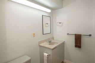 Photo 18: 154 Sandrington Drive in Winnipeg: River Park South Residential for sale (2F)  : MLS®# 202106060