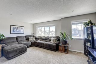 Photo 38: 1178 Kingston Crescent SE: Airdrie Detached for sale : MLS®# A1133679