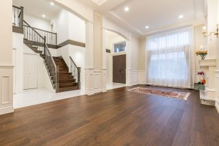 Photo 5: 9600 SAUNDERS Road in Richmond: Saunders House for sale : MLS®# R2124824