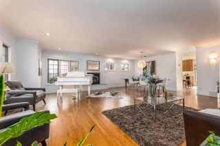 Photo 14: 86 ST GEORGE'S Crescent in Edmonton: Zone 11 House for sale : MLS®# E4220841
