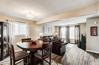 Photo 11: 173 Martinglen Way NE in Calgary: Martindale Detached for sale : MLS®# A1144697