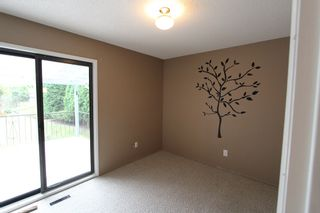 Photo 13: 520 Lakeshore Drive in Chase: House for sale : MLS®# 153005