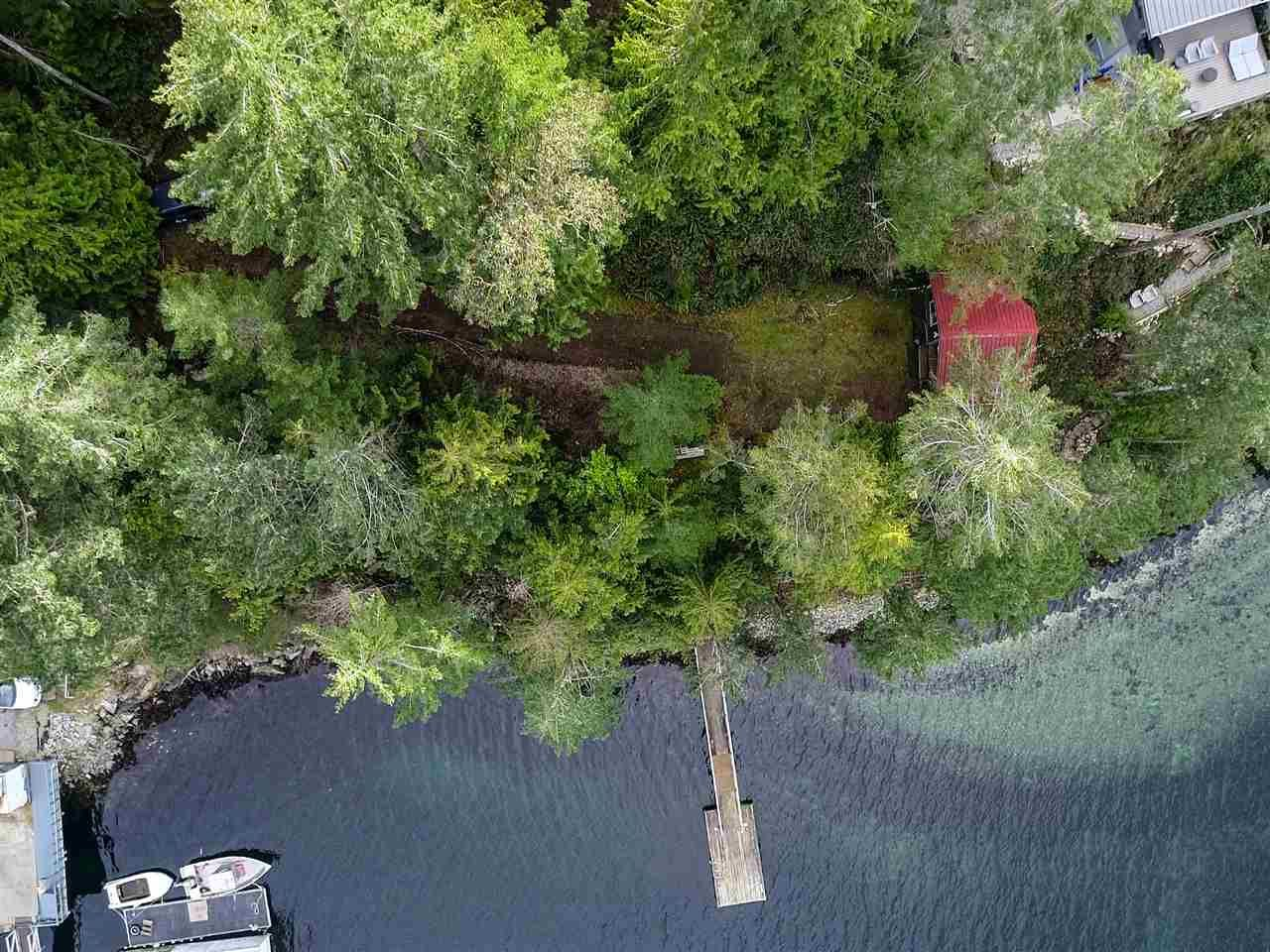 Photo 7: Photos: 4216 FRANCIS PENINSULA Road in Madeira Park: Pender Harbour Egmont House for sale (Sunshine Coast)  : MLS®# R2549311