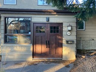 Photo 5: 2108 51 Avenue SW in Calgary: North Glenmore Park Detached for sale : MLS®# A1058307
