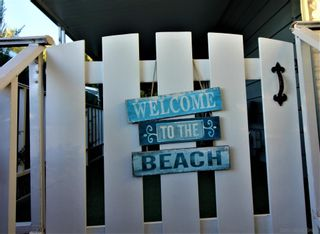 Photo 3: CARLSBAD WEST Mobile Home for sale : 2 bedrooms : 7004 San Bartolo St. #229 in Carlsbad
