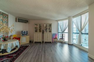 Photo 11: 801 1415 W GEORGIA Street in Vancouver: Coal Harbour Condo for sale (Vancouver West)  : MLS®# R2569866