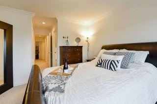 Photo 17: 5496 NORFOLK ST Street in Burnaby: Central BN 1/2 Duplex for sale (Burnaby North)  : MLS®# R2549927
