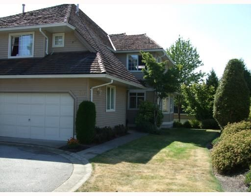 FEATURED LISTING: 57 - 2615 FORTRESS Drive Port_Coquitlam