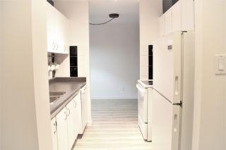 Photo 9: 207 9835 113 Street in Edmonton: Zone 12 Condo for sale : MLS®# E4224012