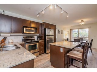 """Photo 4: 45 19250 65 Avenue in Surrey: Clayton Townhouse for sale in """"SUNBERRY COURT"""" (Cloverdale)  : MLS®# R2297371"""