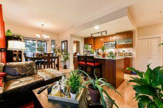 "Photo 10: 104 13339 102A Avenue in Surrey: Whalley Condo for sale in ""ELEMENT"" (North Surrey)  : MLS®# R2539192"