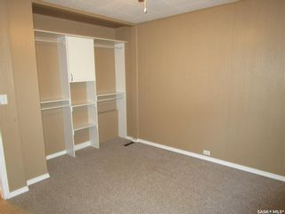 Photo 17: 1020 106th Avenue in Tisdale: Residential for sale : MLS®# SK841347