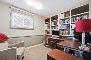 Photo 35: 420 Templeby Place NE in Calgary: Temple Detached for sale : MLS®# A1107183