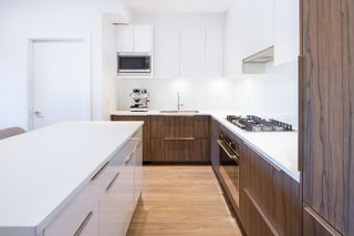 Photo 9: 408 379 E BROADWAY AVENUE in Vancouver: Mount Pleasant VE Condo for sale (Vancouver East)  : MLS®# R2599900