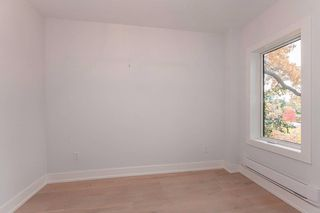 Photo 13: 51 Mountview Avenue in Toronto: High Park North House (2-Storey) for sale (Toronto W02)  : MLS®# W4658427