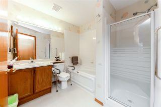 Photo 28: 12 Alana Court: St. Albert House Half Duplex for sale : MLS®# E4233273