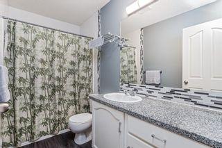 Photo 15: 139 Mt Douglas Manor SE in Calgary: McKenzie Lake Row/Townhouse for sale : MLS®# A1149851