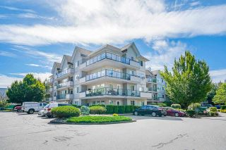 Photo 27: 405 33718 KING Road: Condo for sale in Abbotsford: MLS®# R2592983